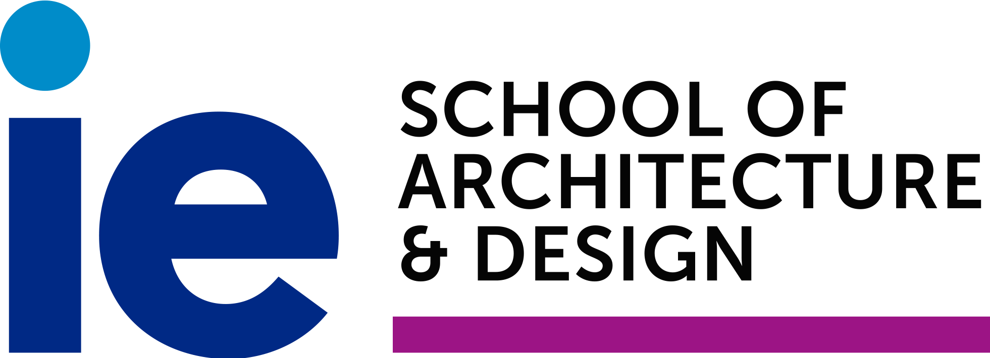 School of architecture and design